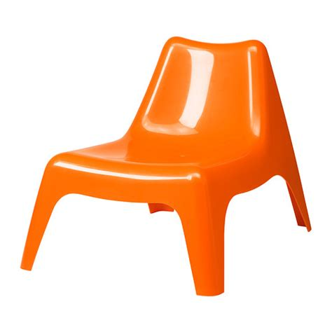 ikea orange armchair ikea affordable swedish home furniture ikea