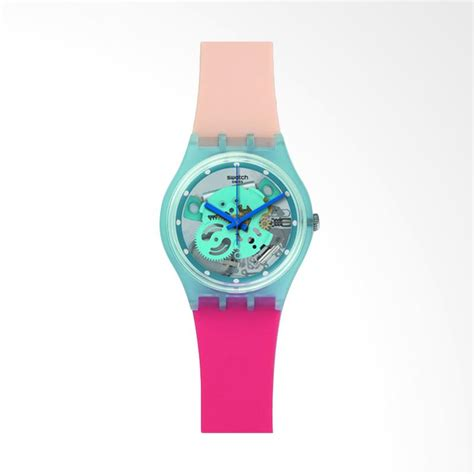 Jual Jam Tangan Swatch jam tangan swatch toko bagus jam simbok