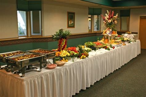 how to set up a buffet table for a wedding wedding reception buffet set up buffet table set up for wedding wedding buffet