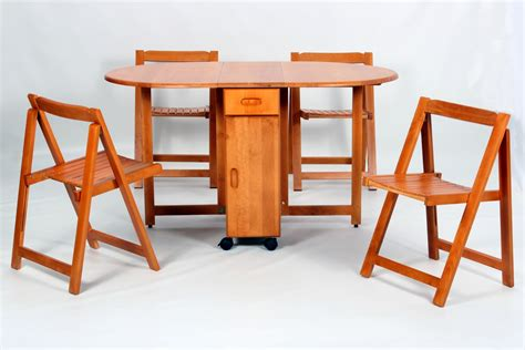 Butterfly Dining Table Set Butterfly Dining Table Set All Things Cedar Td72 24 Butterfly Table And Arm Chair Dining Set