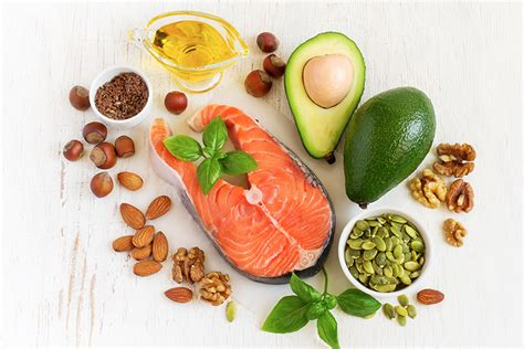 healthy fats in healthy fats for a longer that sugar