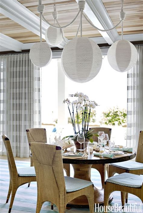 coastal dining room lighting 222 best beautiful dining rooms from stonegable images on
