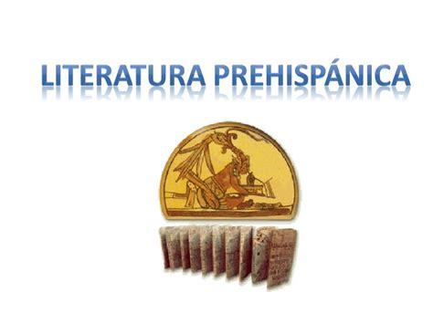 imagenes figurativas y sus autores literatura prehisp 225 nica