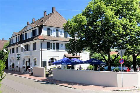 cut inn weil am rhein deutsches restaurant mit biergarten weil am rhein hebelhof