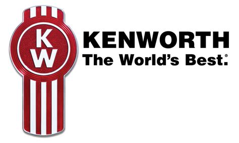 kenworth logo kenworth logos download