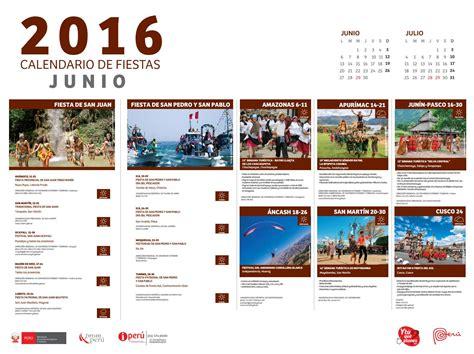 calendario septiembre 2016 libre de imprimir cl sico domingo mundo junio 2016 calendario de eventos junio 2016 calendario de