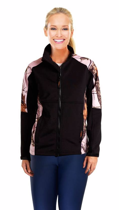 pink mossy oak jacket 103 best images about camo dresses clothing on