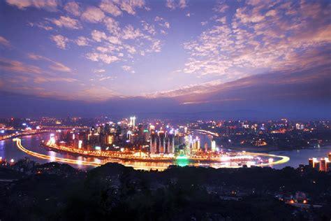 imagenes de jardines nocturnos paisajes nocturnos m 225 s impresionantes que puedes encontrar