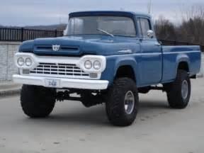 Ford Cummins For Sale Bringatrailer More