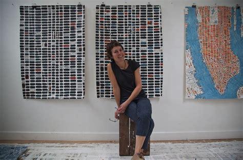 bm design london instagram barbara macfarlane painter