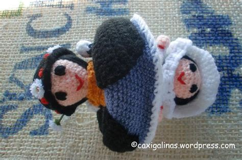knitting pattern upside down doll 79 best images about crocheted and knitted topsy turvy