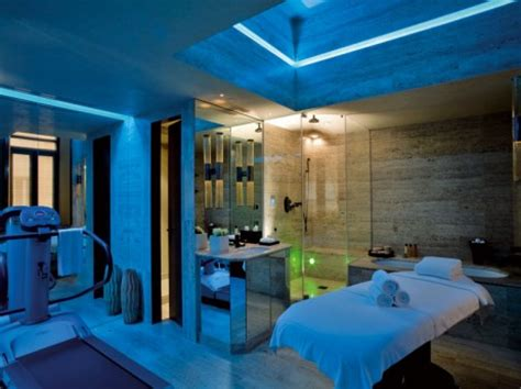 Best Health Detox Retreats In The World by The 4 Best Spas In Milan Page 5 Of 5 Elite Traveler