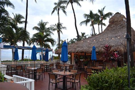 tiki hut resorts amara cay resort review in the florida keys travel yourself