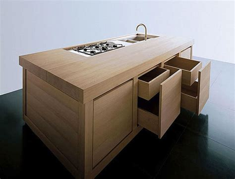 cuisiniste vend馥 awesome wood bois with cuisine moderne en bois massif