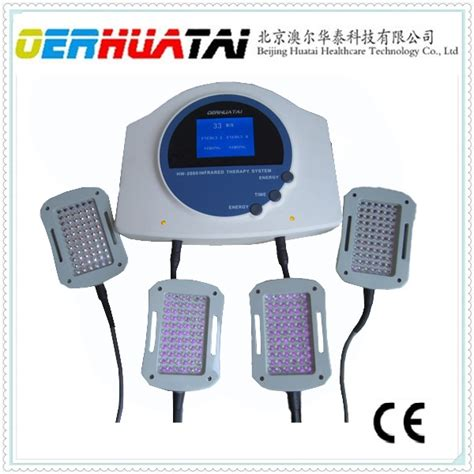 Infrared Treatment L by 2015 New Invention Infrared Therapy Equipment For Diabetic Treatment Anodyne Relief Buy