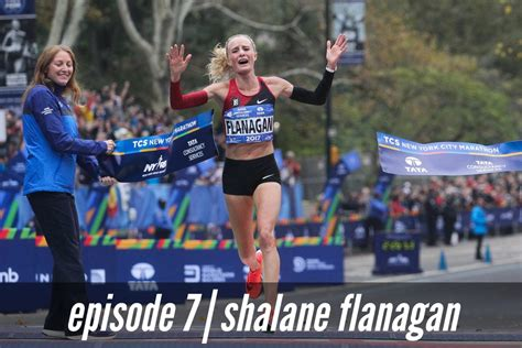 Divashop Podcast Episode 7 by Podcast Episode 7 With Shalane Flanagan The Morning