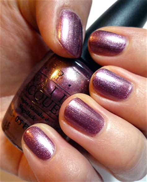 Opi 2010 Hong Kong Collection Meet Me On The Ferry Nail Lacquer Review by Opi H49 Meet Me On The Ferry な 日記 楽天ブログ