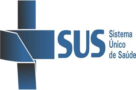 sistema unico de prestaciones familiares consultar agente de saude mar 231 o 2012