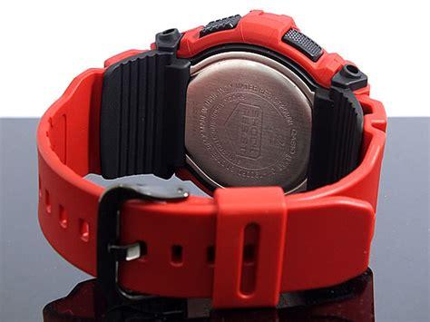 Casio Gshock G Shock Gw 7900rd 4 楽天市場 casio g shock 送料無料 電波ソーラー casio カシオ gショック メンズ