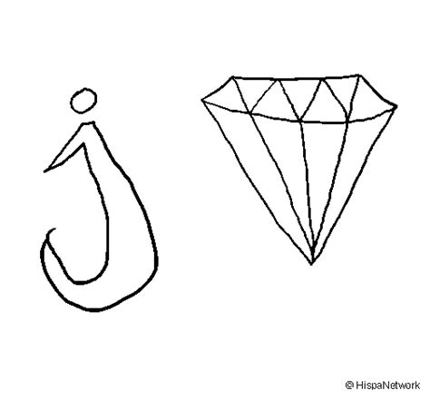 printable jewel shapes related keywords suggestions for jewel coloring pages