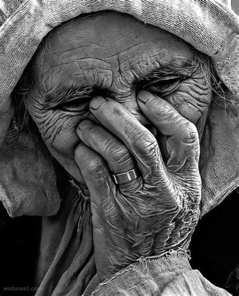 Best Pencil Drawings 15 Amazing Pencil Drawings For Your Inspiration Graphic
