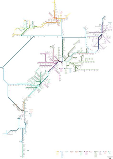 Hudson Bergen Light Rail Map by 100 Hudson Bergen Light Rail Map The Hudson Bergen