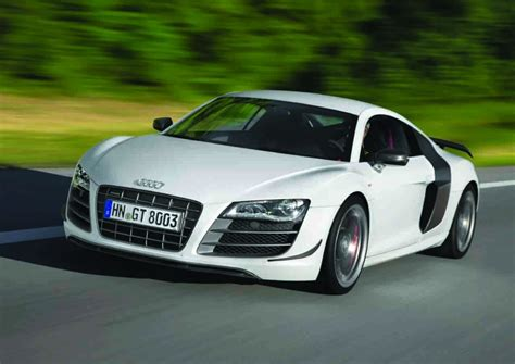 audi drive away price hayden christensen audi r8 and cars drive away