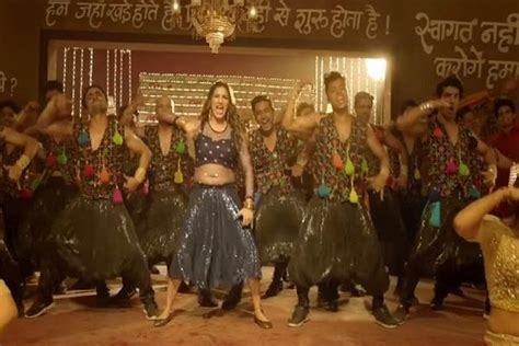 sapna choudhary first song ट र ग ट र ग ग न पर ट र सप र ट ड र स म सपन च धर