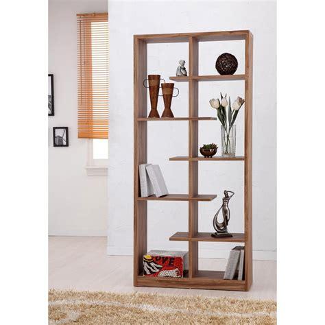 storage room dividers interior space saving hacks room divider ideas stylishoms room divider space saving