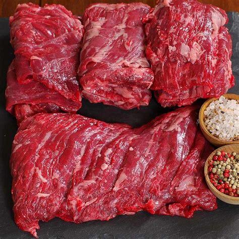 inner skirt steak buy skirt steak wagyu beef inside skirt steak