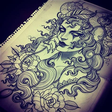 tattoo parlor florence sc emily rose murray tattoo design 2 tattoos pinterest