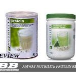 protein x price in india revital capsule review and price indian bodybuilding