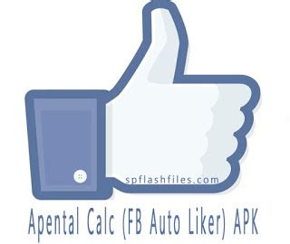 fb apk file apental calc v2 51 apk free for android