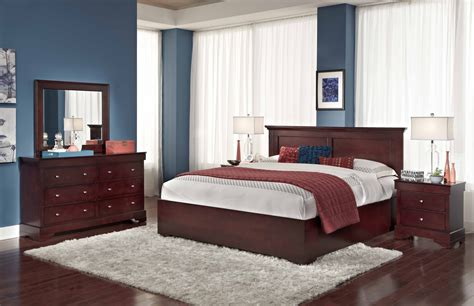 Bedroom Ls At Home Goods Stafford Lifestyle Solutions