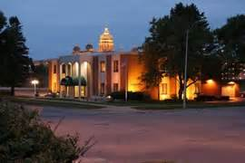 Hamilton S Funeral Home Des Moines Ia by Hamilton S Funeral Home 605 Lyon Des Moines Iowa