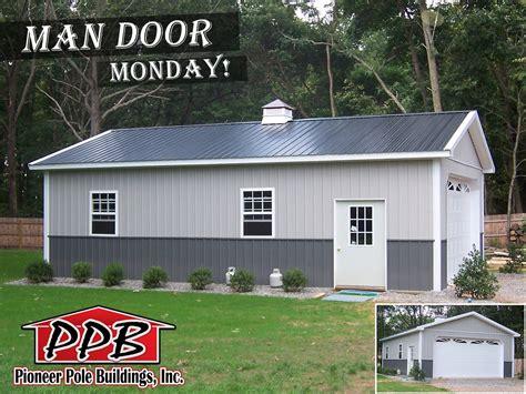 three lite doors cost door monday 1 3668 9 lite entry door building