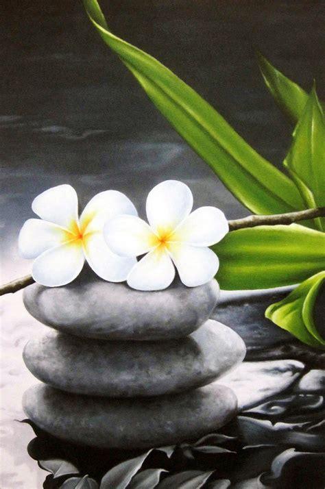 flower zen wallpaper zen flower wallpaper