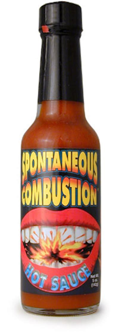hottest hot sauce ever these hottest hot sauces will burn your life down mandatory