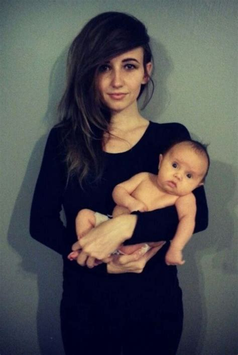 baby and lights lights poxleitner bokan and baby rocket lights