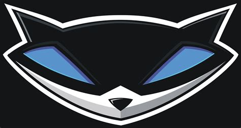 sly cooper tattoo sly cooper for my logos a and
