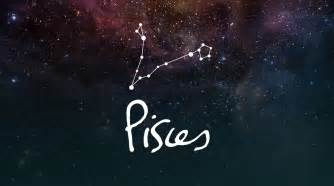 2017 horoscope predictions pisces 2017 horoscope predictions travels and living