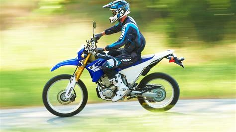 2013 yamaha wr250f review 2013 yamaha wr250r review top speed