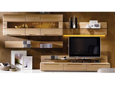 voglauer möbel wohnzimmer voglauer v soft wohnwand vorschlag sv314 massivholz
