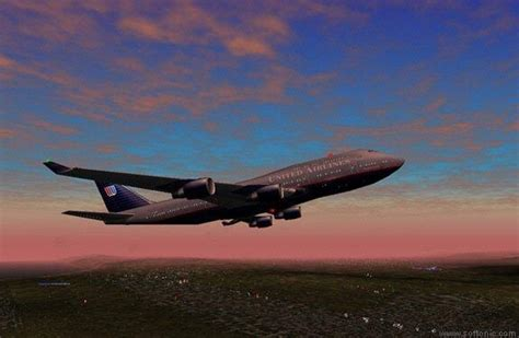 pictures of planes x plane mac download