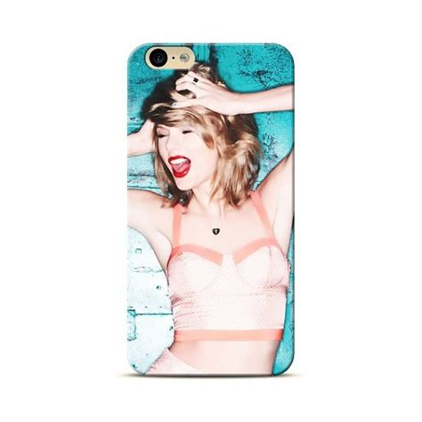 gifts for taylor swift fans iphone case best gifts for fans of taylor swift