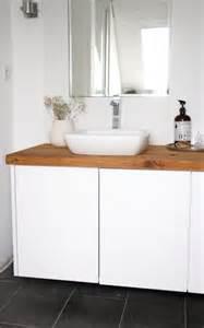 ikea badezimmer unterschrank design dots badezimmer selbst renovieren