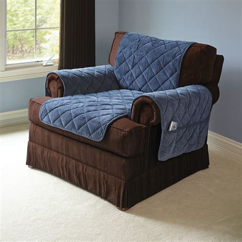 pet cover sectional recliner pet cover sofa sectional slipcovers slipcover