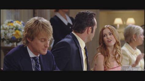 wedding crashers bathroom scene isla fisher wedding crashers bed scene video hot girls