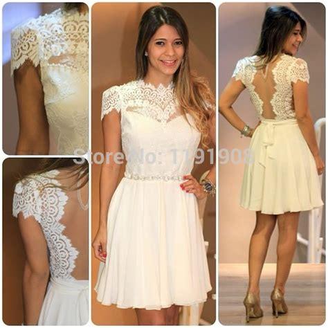 imagenes de vestidos de novia transparentes vestidos transparentes con encaje