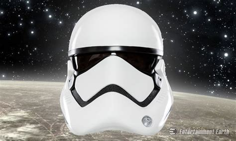 design stormtrooper helmet target you ll stay on target with this star wars stormtrooper